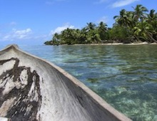 Conference: Proto-globalisation in the Indian Ocean world